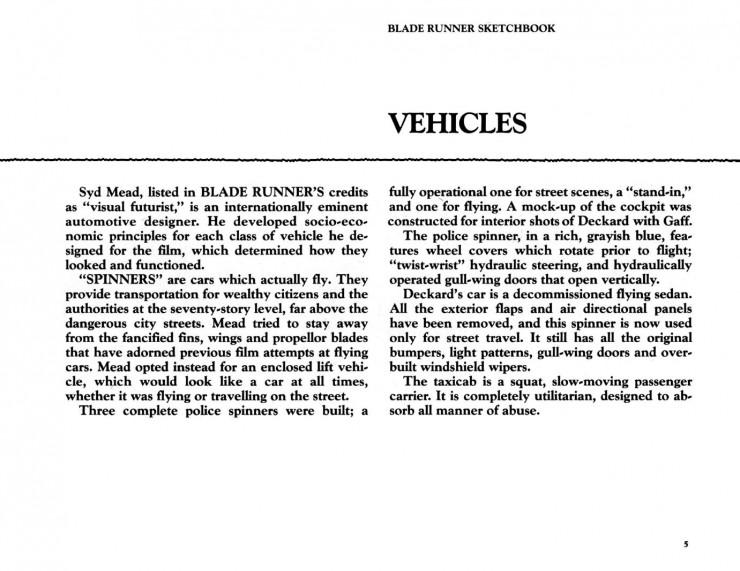 BladeRunnerSketchbook_05