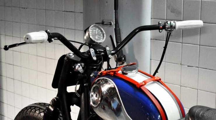 Blitz_R50_French_Bobber_5