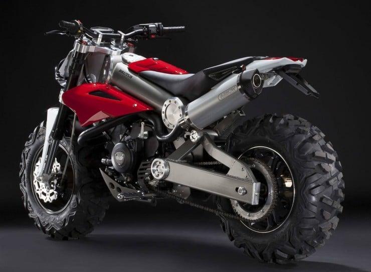 Brutus-Motorcycle-1