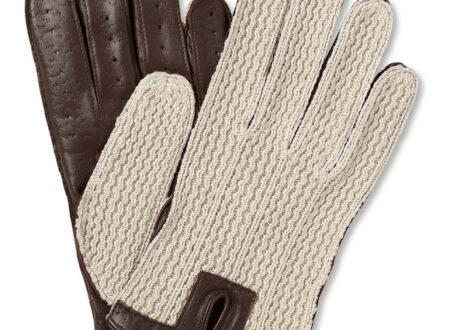 Driving Gloves by Dents1 450x330 - Driving Gloves by Dents