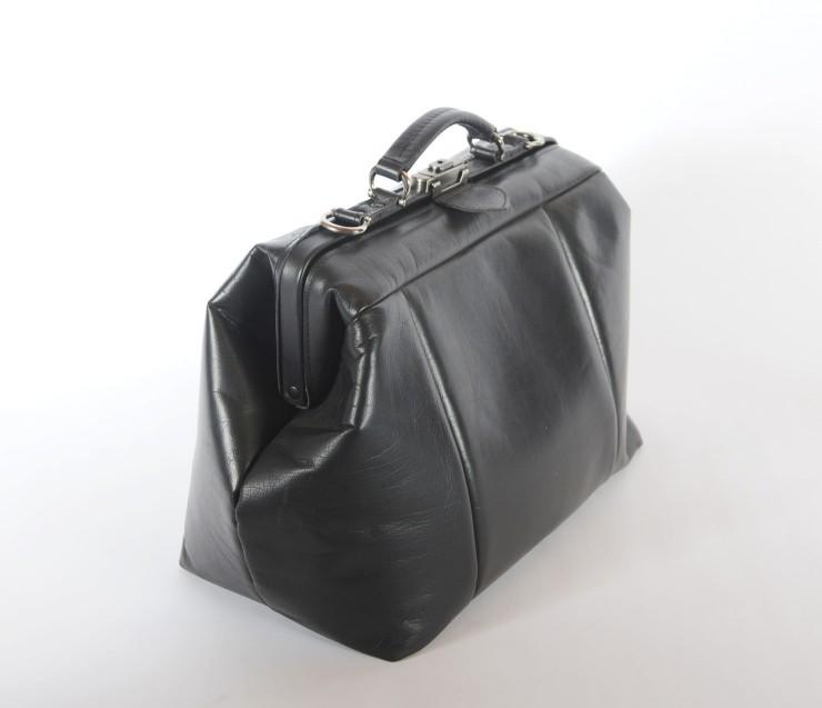 Langthaen Bag