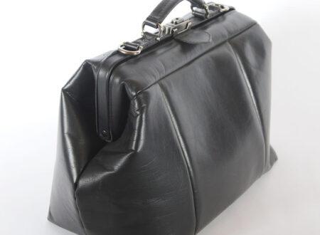 Langthaen Bag1 450x330 - Langthaen Doctors Bag