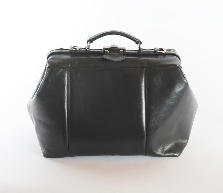 Langthaen Bags