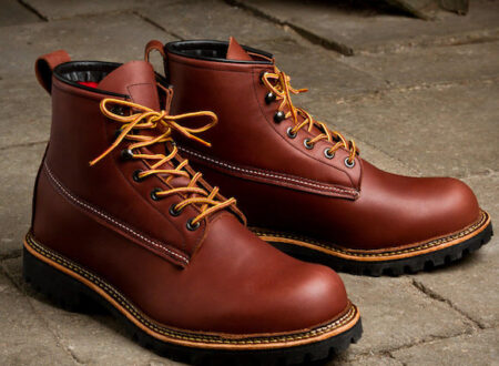 Red Wing Heritage Ice Cutter Boot1 450x330
