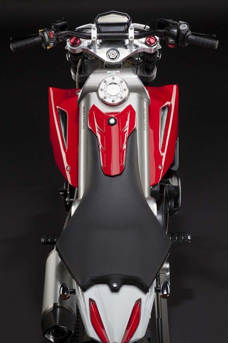 brutus-motorcycle-2