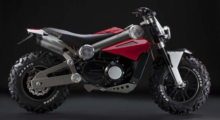 brutus-motorcycle-3