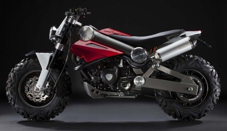 brutus-motorcycle-5