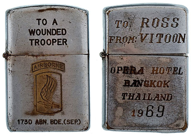 soldiers-engraved-zippo-lighters-from-the-vietnam-war-13
