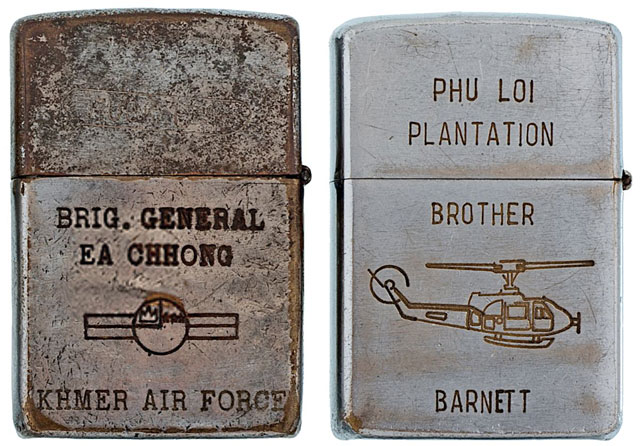 soldiers-engraved-zippo-lighters-from-the-vietnam-war-15