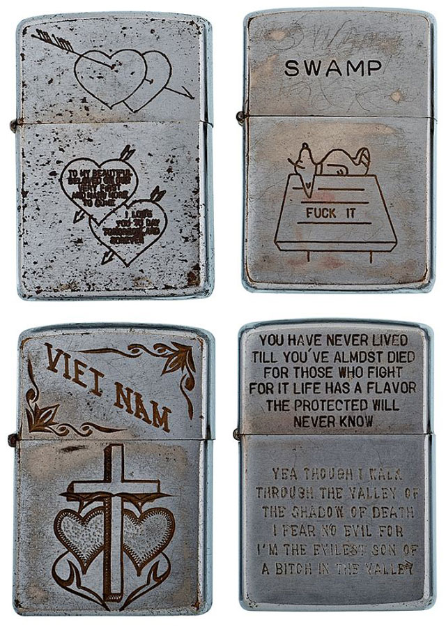 soldiers-engraved-zippo-lighters-from-the-vietnam-war-18-1
