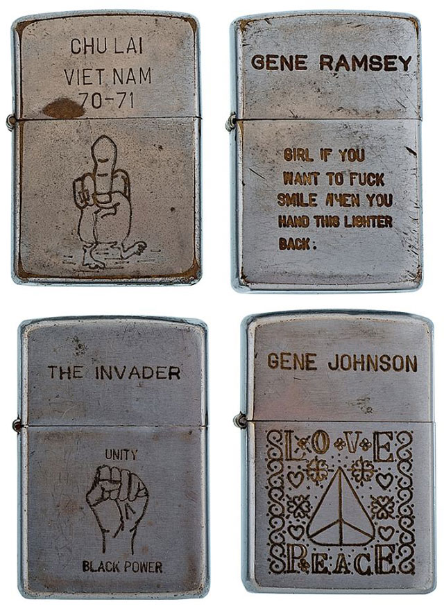 soldiers-engraved-zippo-lighters-from-the-vietnam-war-19