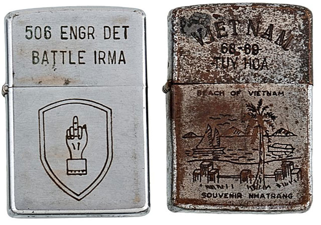 soldiers-engraved-zippo-lighters-from-the-vietnam-war-6-1