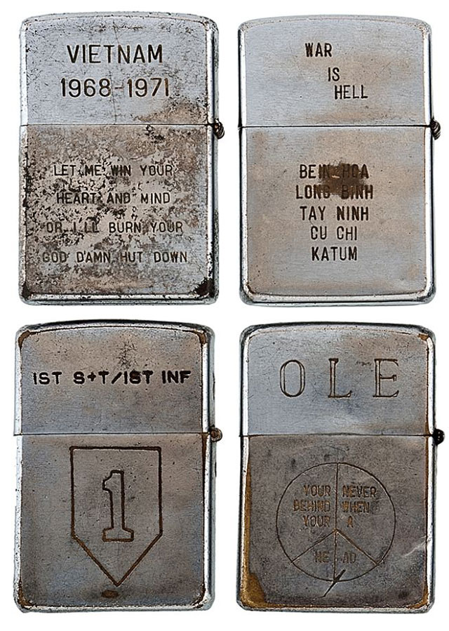 soldiers-engraved-zippo-lighters-from-the-vietnam-war-8