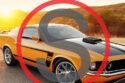 06-retrobuilt-1969-mustang-fastback-fd