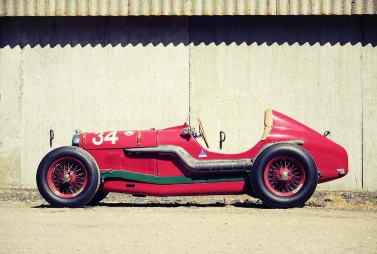 1934 Lagonda Rapier Special 1_Fotor