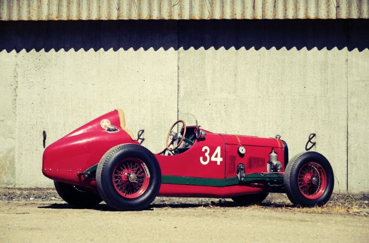 1934 Lagonda Rapier Special 3_Fotor