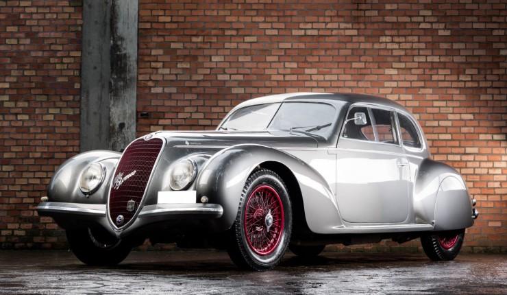 1939-Alfa-Romeo-6C-740x430