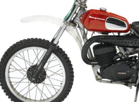 1973 Husqvarna 250 MX 11 450x330 - 1973 Husqvarna 250 MX