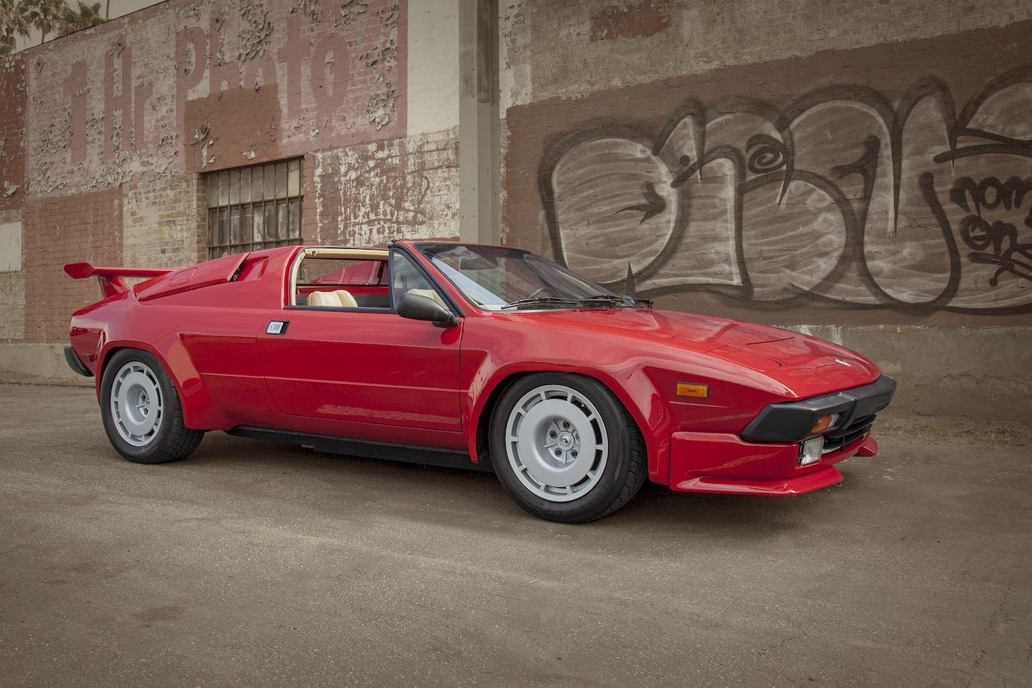 https://silodrome.com/wp-content/uploads/2013/12/1984-Lamborghini-Jalpa-1.jpg