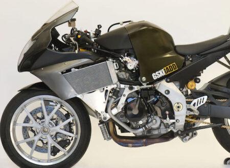 DAVID MARKS GSXRADD 2 450x330 - Yamaha GTS 1000