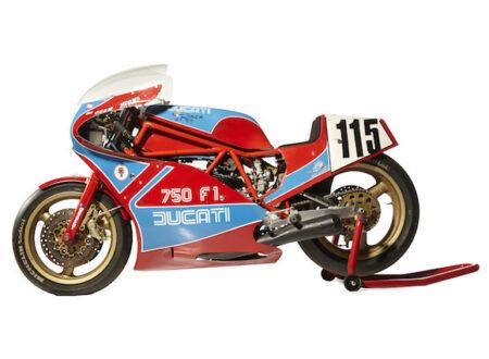 Ducati TT11 450x330 - Ducati TT1