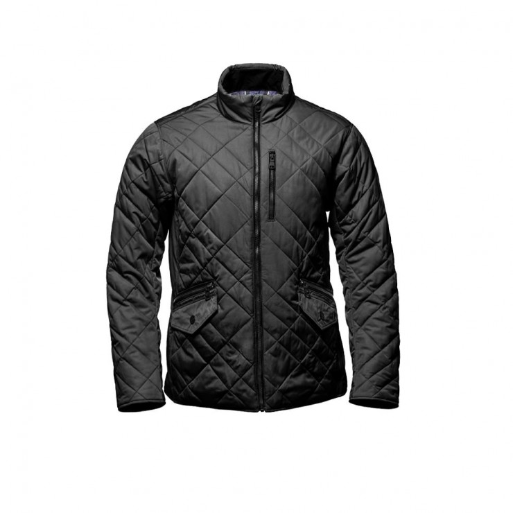 Highline Jacket by Aether Apparel