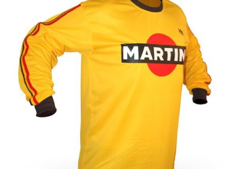 Martini MX Jersey1 450x330 - Martini Jersey