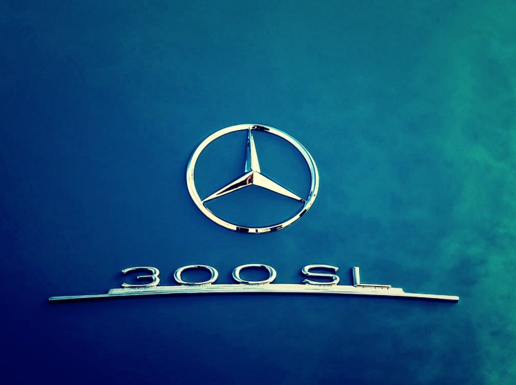Mercedes-Benz 300 SL Roadster 43_Fotor