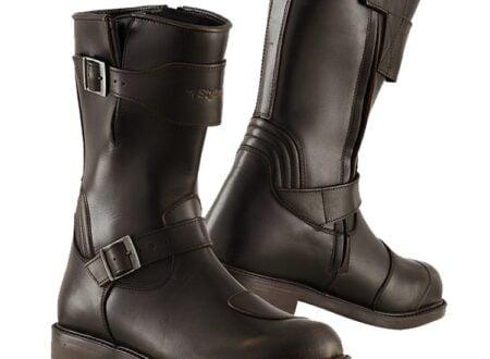 Stylmartin Legend Boots1 450x330