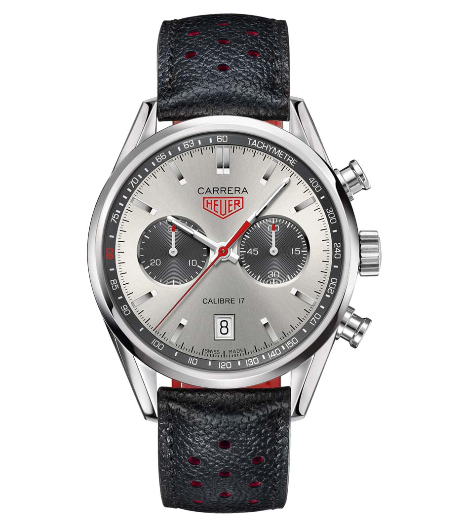 Tag Heuer Carrera Jack Heuer Edition also Adidas Soccer Training Pants together with Asking Guests Not To Take Pictures Dont You Dare furthermore Daimlerchrysler Might Drop Chrysler Group together with Montre mercedes benz tag heuer. on mercedes benz logo watches
