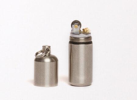 The Peanut Lighter 450x330 - The Peanut Lighter
