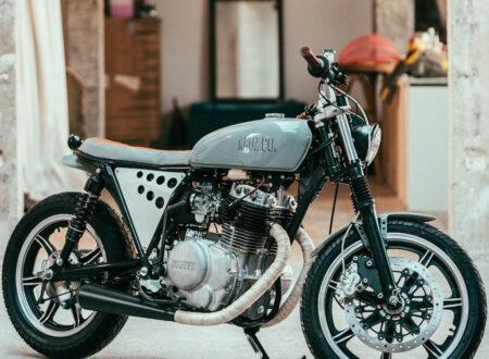 Yamaha XS 400 Custom 5 450x330 - Yamaha XS 400 Custom