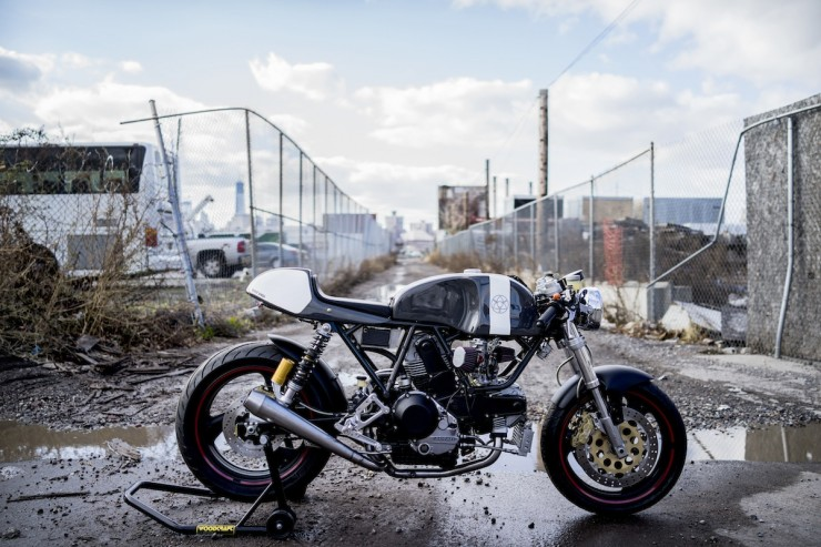 Top 13 Motorcycles of 2013