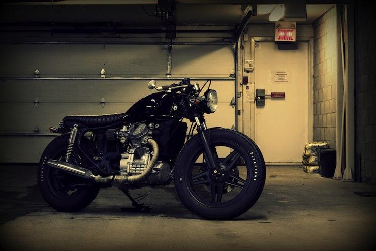 honda-cx500-custom-motorbike-1