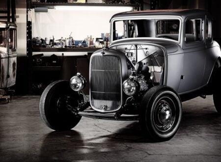 1932 Ford 5 Window Coupe Body1 450x330 - 1932 Ford 5-Window Coupe Body