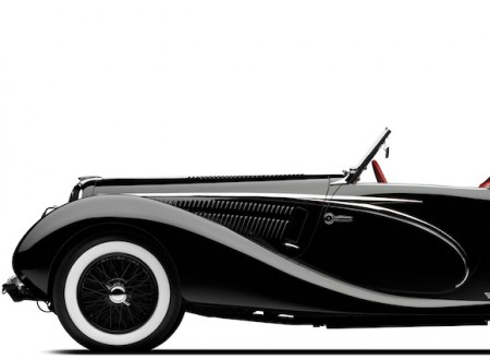 Delahaye Desktop Wallpaper 1 450x330 - Delahaye Desktop Wallpaper