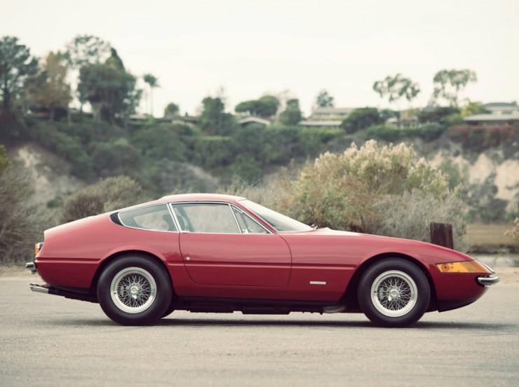 Ferrari 365 GTB 10_Fotor