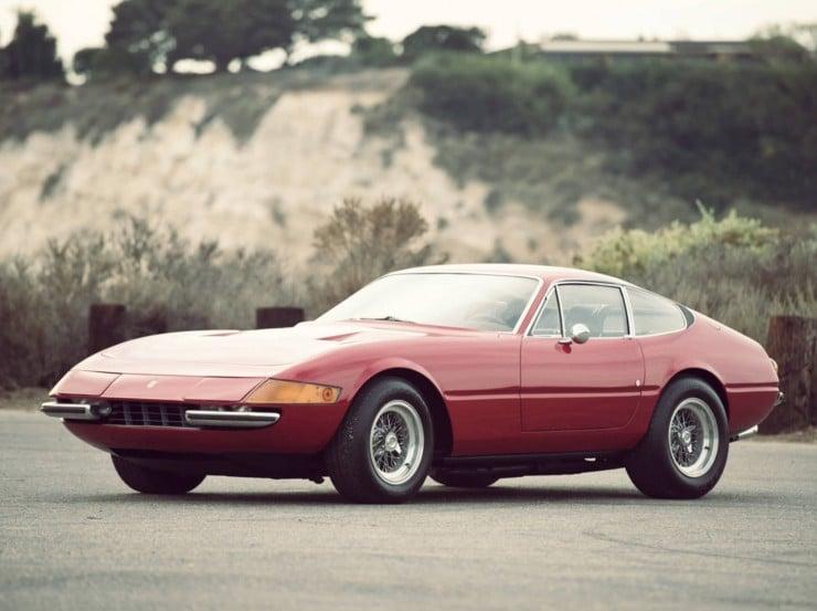 Ferrari 365 GTB 3_Fotor