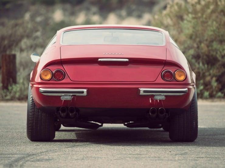 Ferrari 365 GTB 4_Fotor