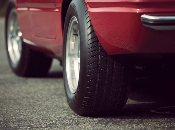 Ferrari 365 GTB 5_Fotor