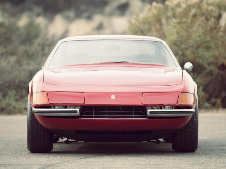 Ferrari 365 GTB 8_Fotor