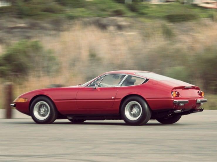 Ferrari 365 GTB_Fotor