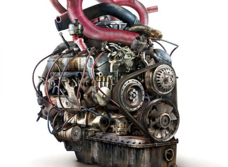 Heart Engine1 450x330 - Heart Engine Wallpaper
