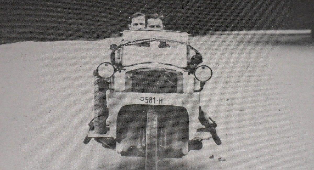 Mauser Monotrace 3 1200x650