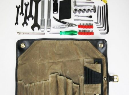 Motorcycle-Tool-Roll-740x740