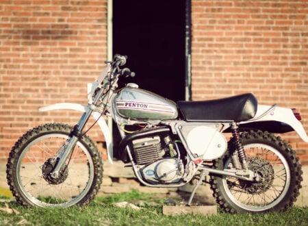 Penton-250-6