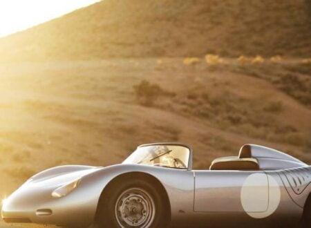 Porsche 7181 450x330 - Porsche 718