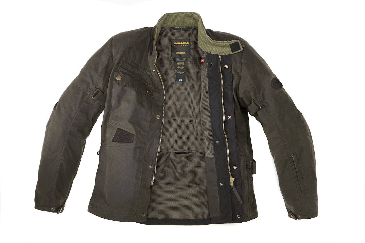 S S Mens Clothing