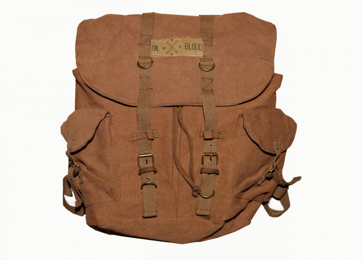 Backpack by Oil Blood 1200x861 - Backpack by Oil & Blood