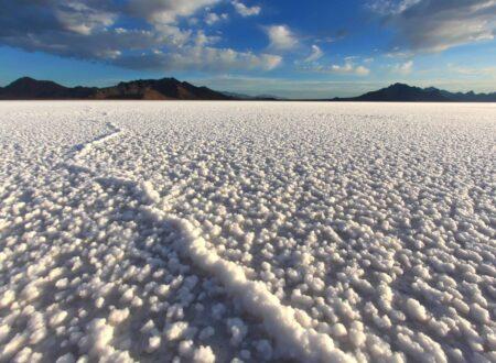 Bonneville Salt Flats Retina Wallpaper 450x330 - Bonneville Salt Flats Retina Wallpaper